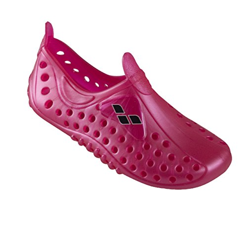 Arena Sharm 2, Chaussons bottillons Homme, Homme, Sharm 2 Rose