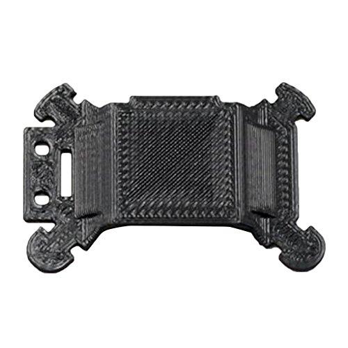 Gazechimp Soporte de Choque Amortiguación de Placa para DJI Mavic Accesorio Drone RC de Alta Calidad