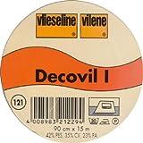 Vlieseline Decovil I beige