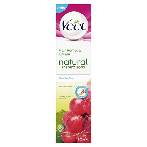 veet-natural-inspirations-hair-removal-cream-for-sensitive-skin-200ml