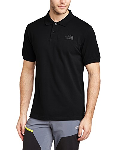 the-north-face-polo-piquet-polo-hombre-negro-black-xxx-large-tamano-del-fabricantexxl
