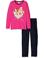 Disney Princess, Ensemble de Pyjama Fille