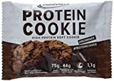 IronMaxx Protein Cookie Double Chocolate, 75 g
