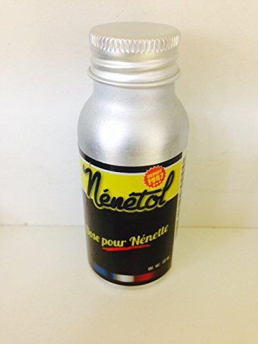 echtem Nenette Duster Öl Liquid Nenetol 50ml