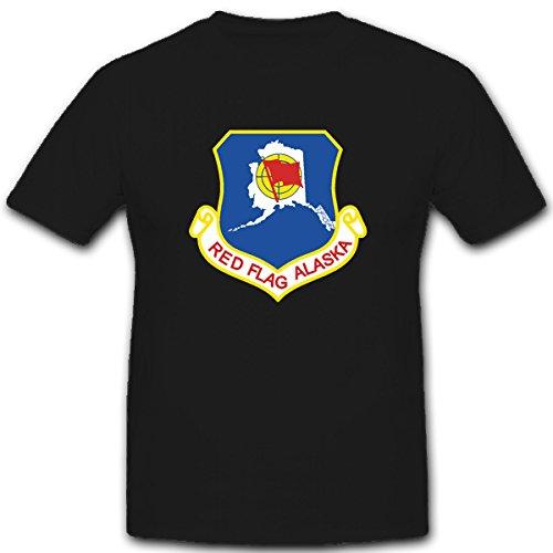 red-flag-alaska-united-states-air-force-eielson-air-force-base-us-wappe-emblema-camiseta-1574-negro-