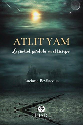 Atlit Yam
