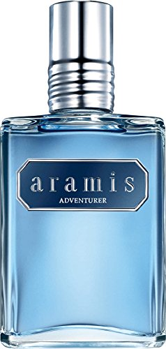 Aramis Adventurer edt vapo 30 ml, 1er Pack (1 x 30 ml)