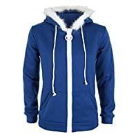 CoolChange Sans hoodie from Undertale