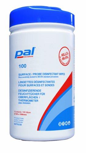 toallitas-desinfectantes-dimensiones-200-x-200-mm