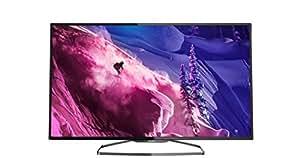 """Philips 55PFS6909 TV Ecran LCD 55 """" (140 cm) 1080 pixels Oui (Mpeg4 HD) 600 Hz"""