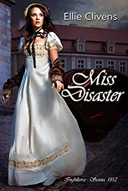 Miss Disaster