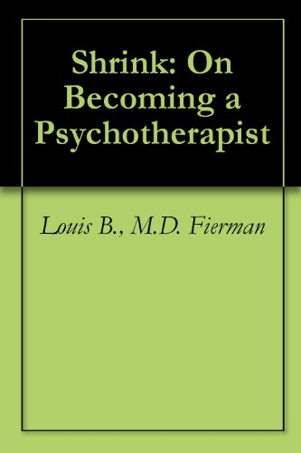 shrink-on-becoming-a-psychotherapist