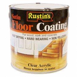 rustins-quick-dry-acrylique-revetement-de-plancher-satin-25l