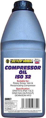 silverhook-shrc1-aceite-de-compresor-iso-32-1-l