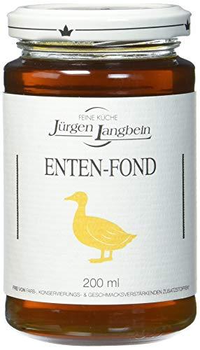 Jürgen Langbein Fond, 6er Pack