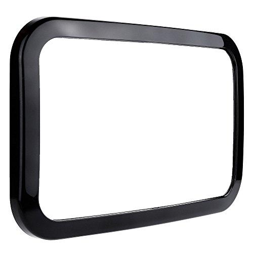 Comprar zacro el espejo retrovisor para vigilar al beb en for Espejo retrovisor para vigilar bebe