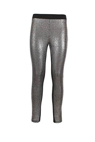 Pantalone Donna Imperial Xs Grigio Psu2qnf Autunno Inverno 2015/16