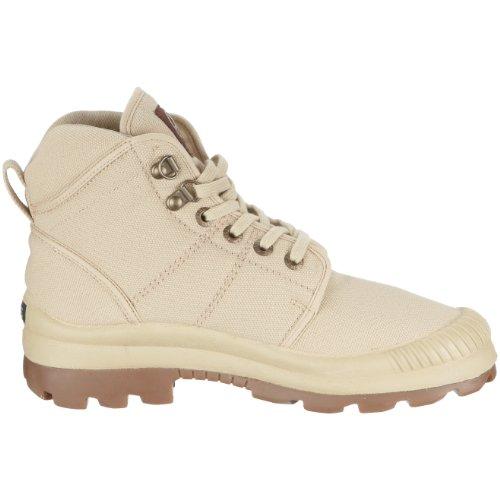 Aigle - Tenere 2- Chaussure de randonnée - Haute - Homme Sable