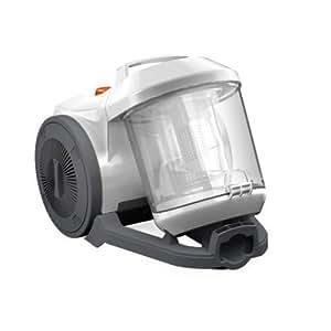 Vax C88W1B Cylinder Vacuum - 1800 W