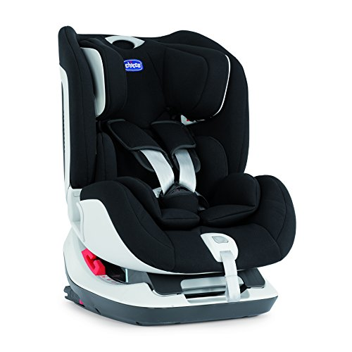 chicco-06079828950000-seat-up-siege-auto-noir