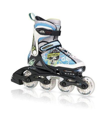 rollerblade-spitfire-flash-07053400-821-roller-enfant-noir-bleu-21-23-eu-33-365