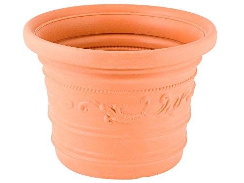 Nouvelle Plastique Adriatique npa016 Vase Prestige