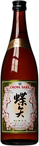 choya-sake-72-cl