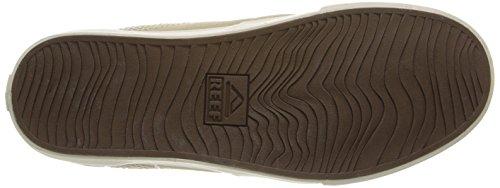 Reef  Outhaul,  Sneaker uomo Khaki
