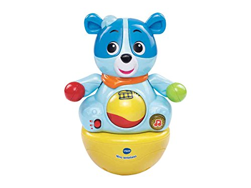 vtech-baby-nino-tentetieso-juguete-para-bebe-3480-166422
