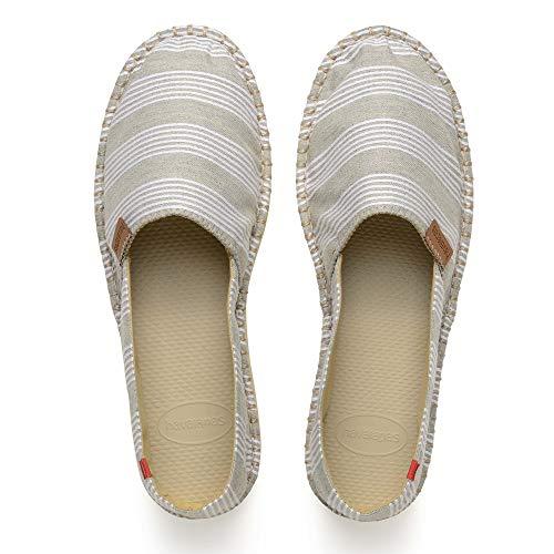 Damenschuhe, Ein Knopf Schuhe, Dicke Ferse, Halbschuhe B