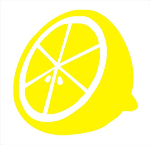 10-x-citron-de-transfert-de-tuile-autocollants-salle-de-bain-cuisine-taille-et-couleur-options-jaune