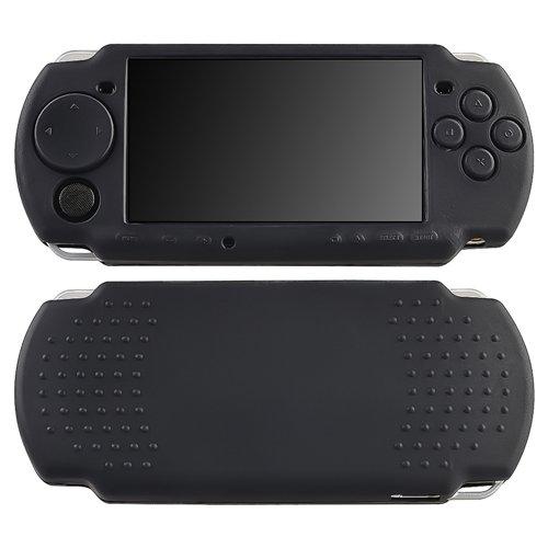 schwarz-silikon-gel-weich-gel-case-hlle-tasche-skin-fr-sony-psp-3000
