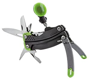 Couteau Multi-Fonctions Gerber Steady Tool