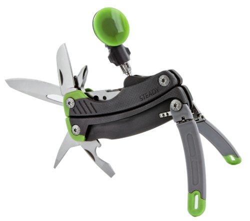 gerber-steady-tripod-multi-tool