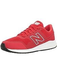New Balance, Zapatillas de Running para Hombre