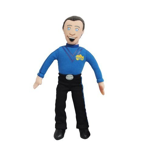 the-wiggles-plush-anthony-by-the-wiggles