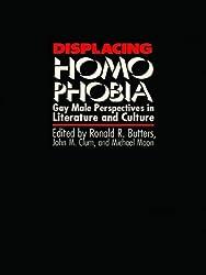 Displacing Homophobia