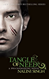 Tangle of Need: The Psy-Changeling Series (Psy-Challenging Book 11)