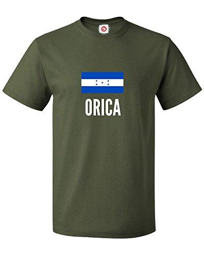 t-shirt-orica-city-green