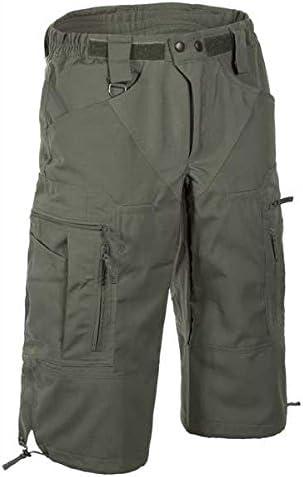 UF PRO P 40 Tactical Shorts, Oliva Oliva Oliva | Conveniente  | Più economico del prezzo  e2f48e