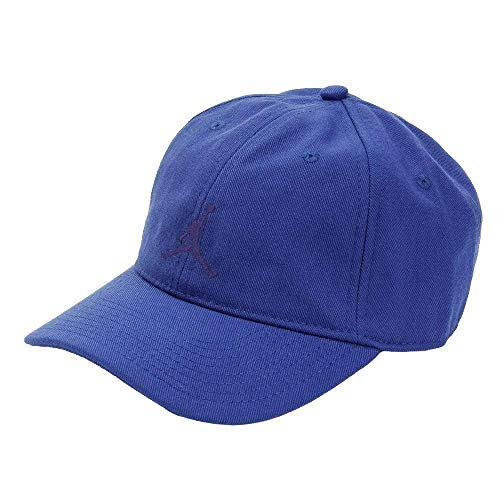 Jumpman air jordan cap the best Amazon price in SaveMoney.es 8bcde543d83