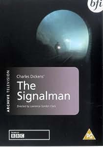 The Signalman [1976] [DVD]