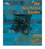 [(The New Media Reader)] [Author: Noah Wardrip-Fruin] published on (March, 2003)