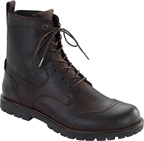 BIRKENSTOCK-Boot-GILFORD-HIGH-489121-dark-brown-SchuhgreEUR-43