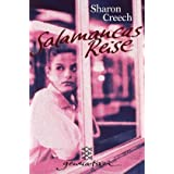 Salamancas Reise