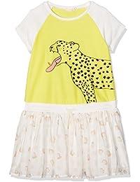 Billieblush Dress U12277, Robe Fille