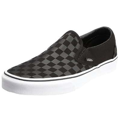 Vans Kitchen Shoes Amazon