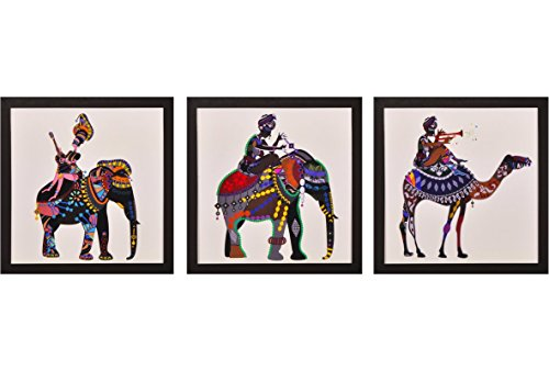 """PAF Modern art paintings