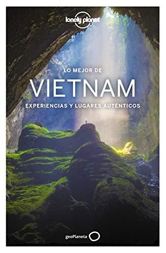 Lo mejor de Vietnam 1 (Guías Lo mejor de País Lonely Planet)