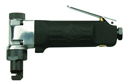 Rodcraft RC6100 8951076008 BLECHNIBBLER